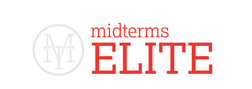 midterms-elite