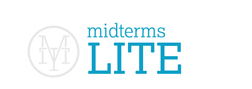 midterms-free