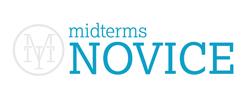 midterms-novice