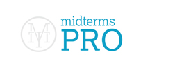 midterms-pro